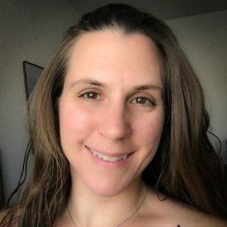 Melanie Clemente