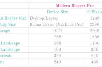 full_width_header_sizes