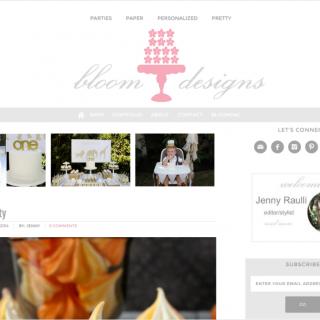 portfolio_bloomdesignsonline