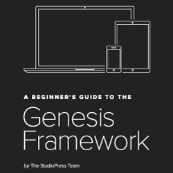 genesis-for-beginners