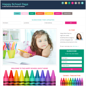 happy-school-days-screenshot